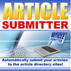 Thumbnail Article Submitter v3.0
