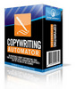 Copywriting  Automator  Software  With Resell Rights