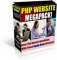 Thumbnail 14 PHP WEBSITE SCRIPTS! FULL RE-SELL RIGHTS!