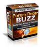 Thumbnail ForumFinderBuzz
