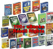 Spanish Language Phrases  Ebook
