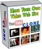 Thumbnail YoutubeClone