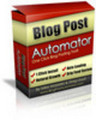 Thumbnail Blog Post Automator Mrr