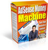 AdSense Cash The Quick & Easy Way
